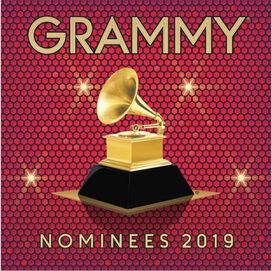 Various Artists - 2019 GRAMMY Nominees