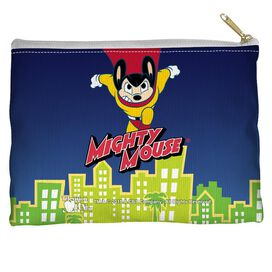 Cbs Tv Mighty Mouse City Watch Accessory