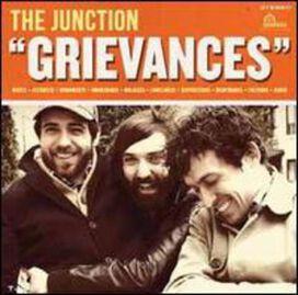 The Junction - Grievances