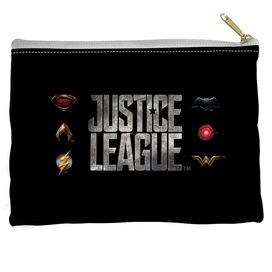 Justice League Movie Justice League Logos Accessory