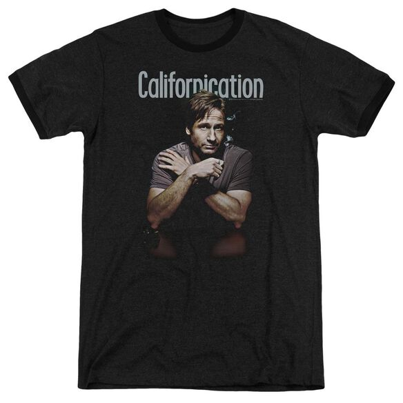 Californication Smoking Adult Heather Ringer