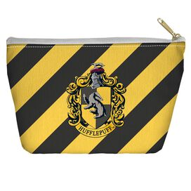 Harry Potter Hufflepuff Crest Accessory