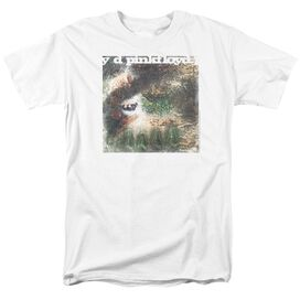 Pink Floyd Saucerful Of Secrets Short Sleeve Adult T-Shirt