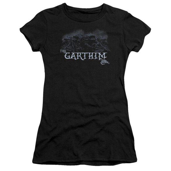 Dark Crystal The Garthim Premium Bella Junior Sheer Jersey