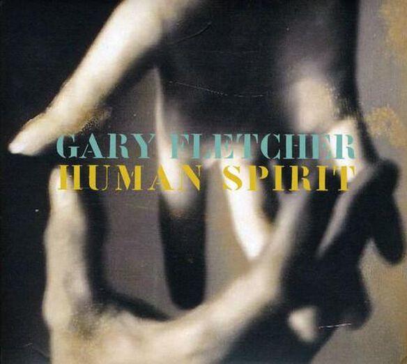 Human Spirit (Uk)