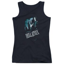 Harry Potter Bellatrix Full Body-juniors