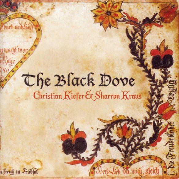 Black Dove/The 0306