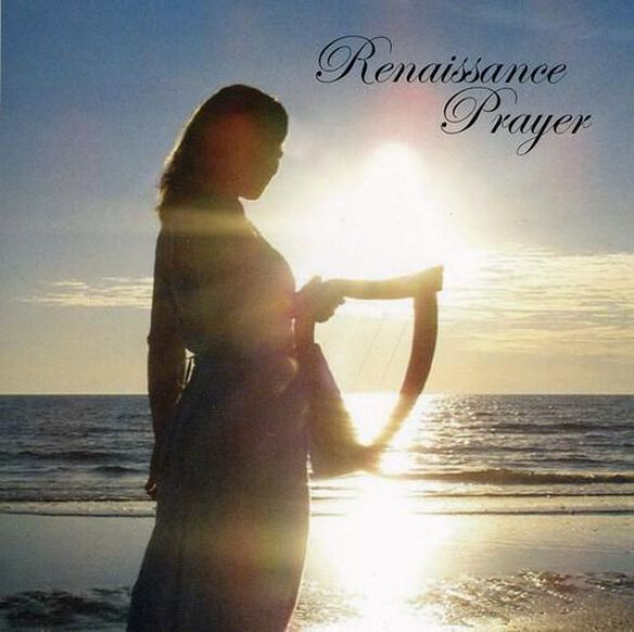 Renaissance Prayer