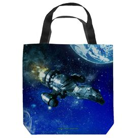 Firefly Serenity Tote