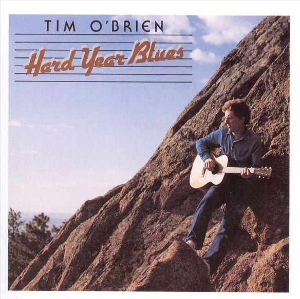 Hard Year Blues 1094