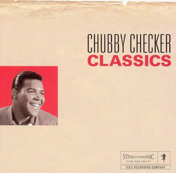 Classics 0903