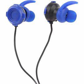LVLUP Gaming Earbud - Blue