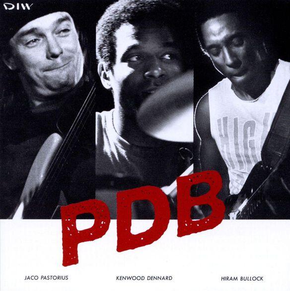 Pdb 0800