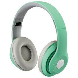 SoundAura Matte Bluetooth Headphone