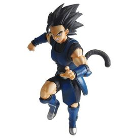 Dragon Ball Super - Shallot Legend Battle PVC Figure
