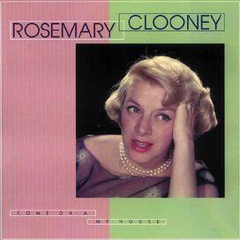 Rosemary Clooney - Come On-A My House [Box Set]