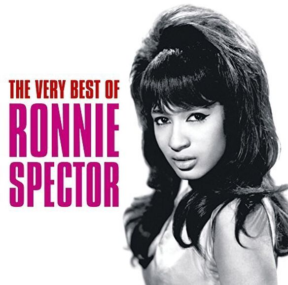Ronnie Spector - Very Best of