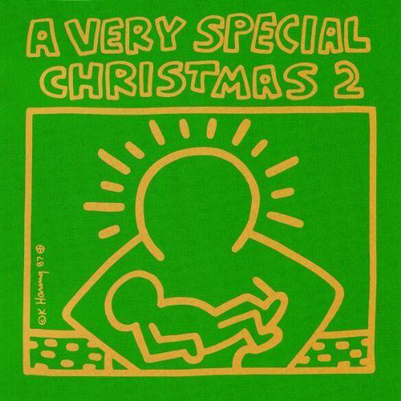 Various Artists - Very Special Xmas 2 / Various
