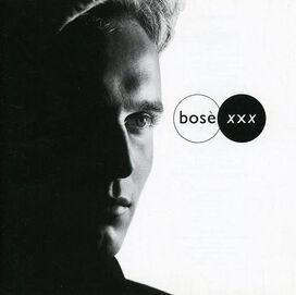 Miguel Bosé - XXX