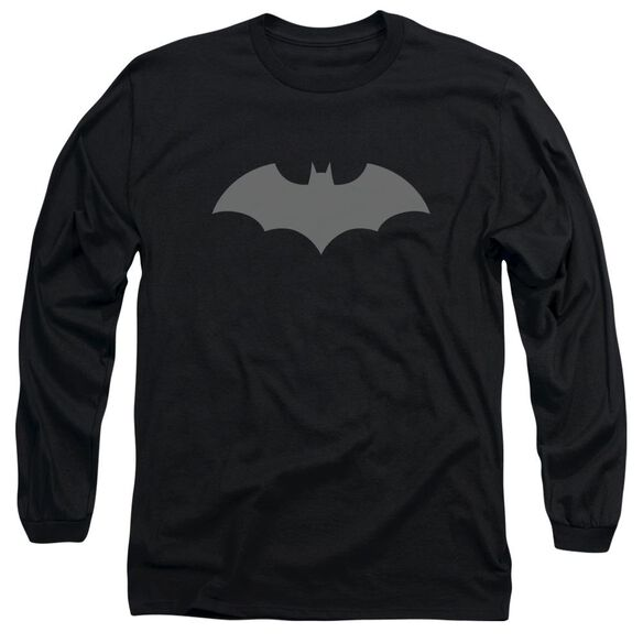 Batman 52 Long Sleeve Adult T-Shirt