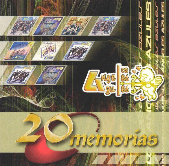 20 Memorias 0104