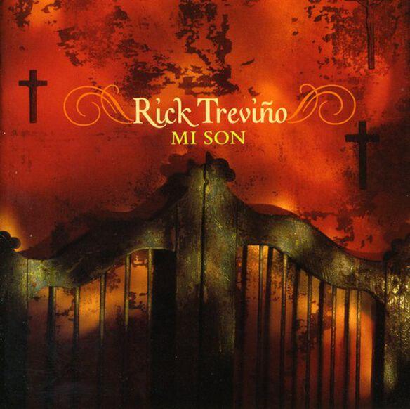 Rick Trevino - Mi Son