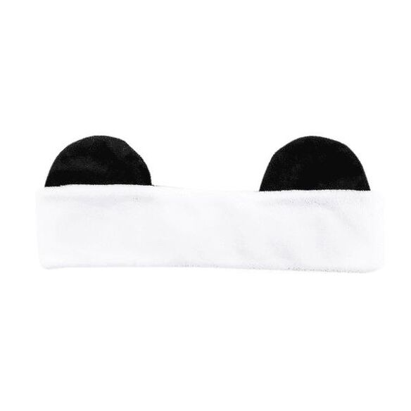 SUGU Panda Spa Headband