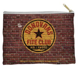 Ray Donovan Fite Club Accessory
