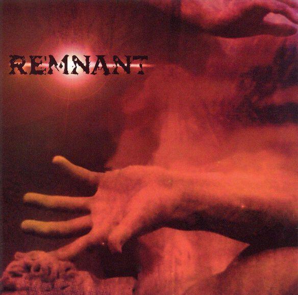 Remnant 0604