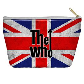 The Who Who Flag Accessory