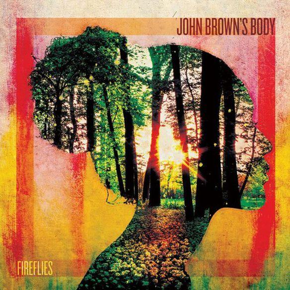 John Brown's Body - Fireflies