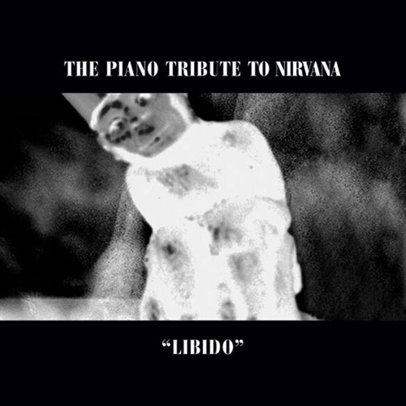 Piano Tribute 0605