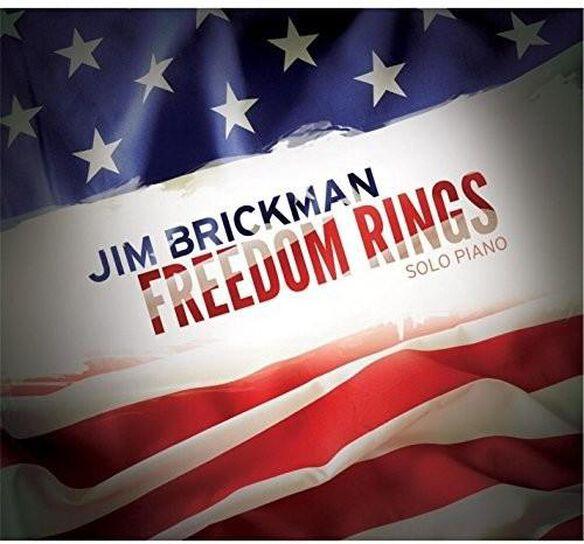 Freedom Rings