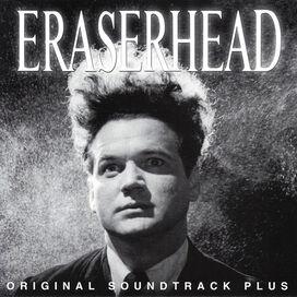 David Lynch / Alan Splet R - Eraserhead - Original Soundtrack