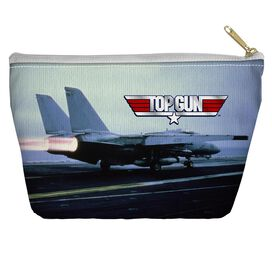 Top Gun Take Off Accessory