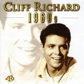 Cliff Richard - Cliff in the 60's