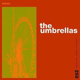 Umbrellas - The Umbrellas