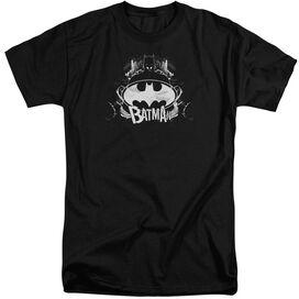 BATMAN GRIM T-Shirt