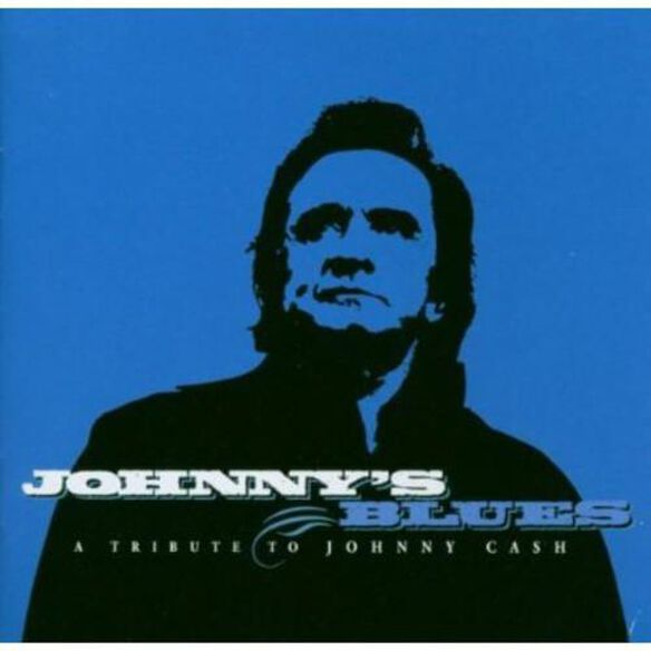 Johnny's Blues: Tribute To Johnny Cash / Various