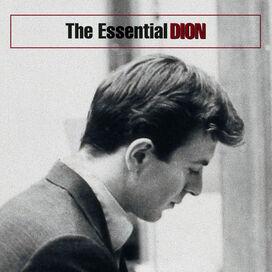 Dion - Essential Dion