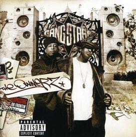 Gang Starr - Ownerz