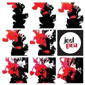 Joel Gion - Joel Gion