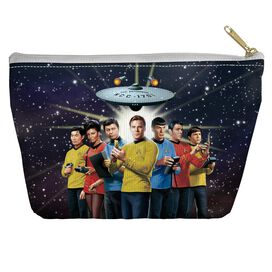 Star Trek Original Crew Accessory