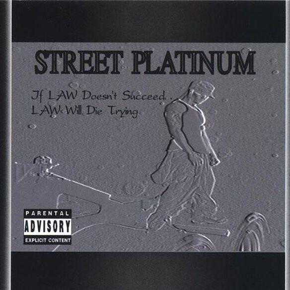 Street Platinum