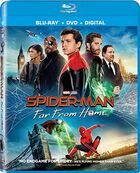 Spiderman_Far_From_Home_2pc_WDVD__2pk_WS