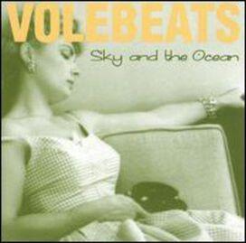 The Volebeats - Sky & Ocean