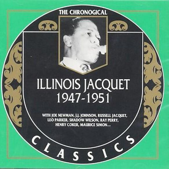 1947 1951