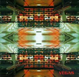 The Crystal Method - Vegas