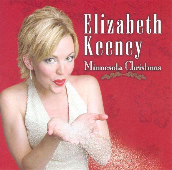Minnesota Christmas 1003