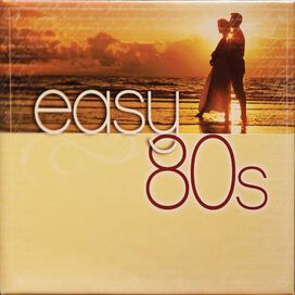 Various Artists - Easy 80s